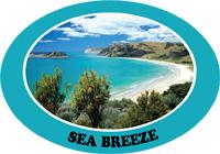 sea-breeze.jpg