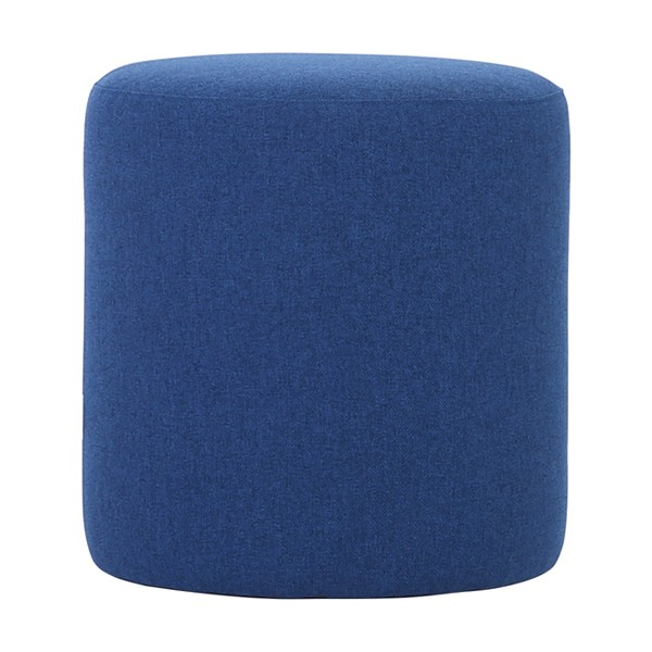 nestnordic-236039-omni-pouf-6632-midnight-blue-size-dia-45-x-47-cm