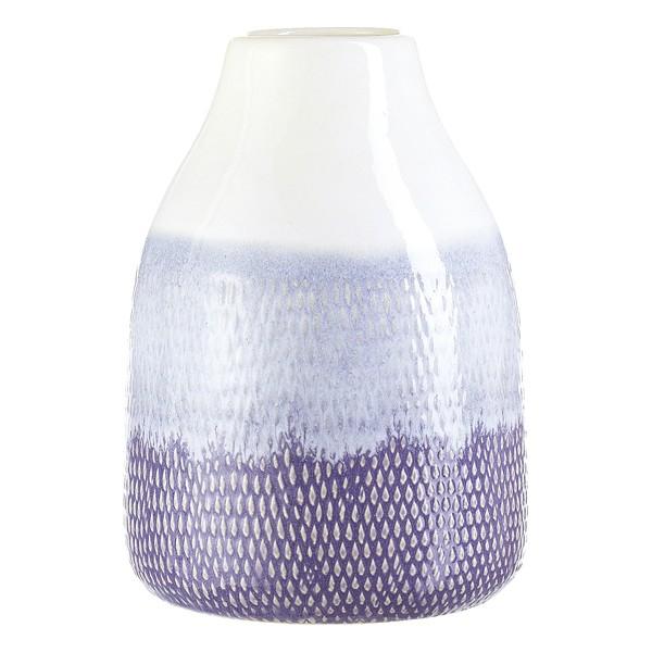 nestnordic-a663031-vase-lavender-size-dia-135-x-19-cm