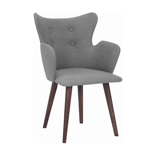 nestnordic-241114-kachina-dining-chair-113-walnut6161-grey-size-555-x-595-x-875-cm