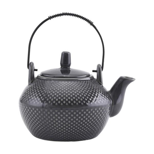 tea-pot-