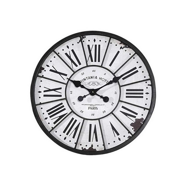 harrison-wall-clock