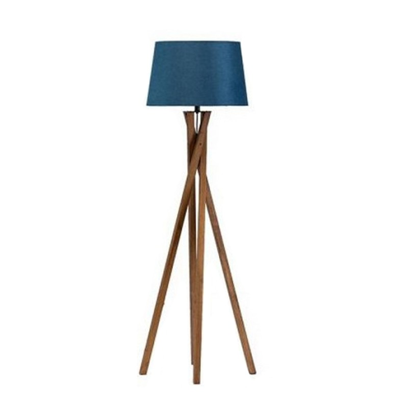 seneca-floor-lamp