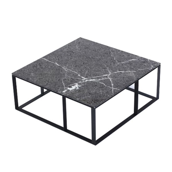 axentto-coffee-table