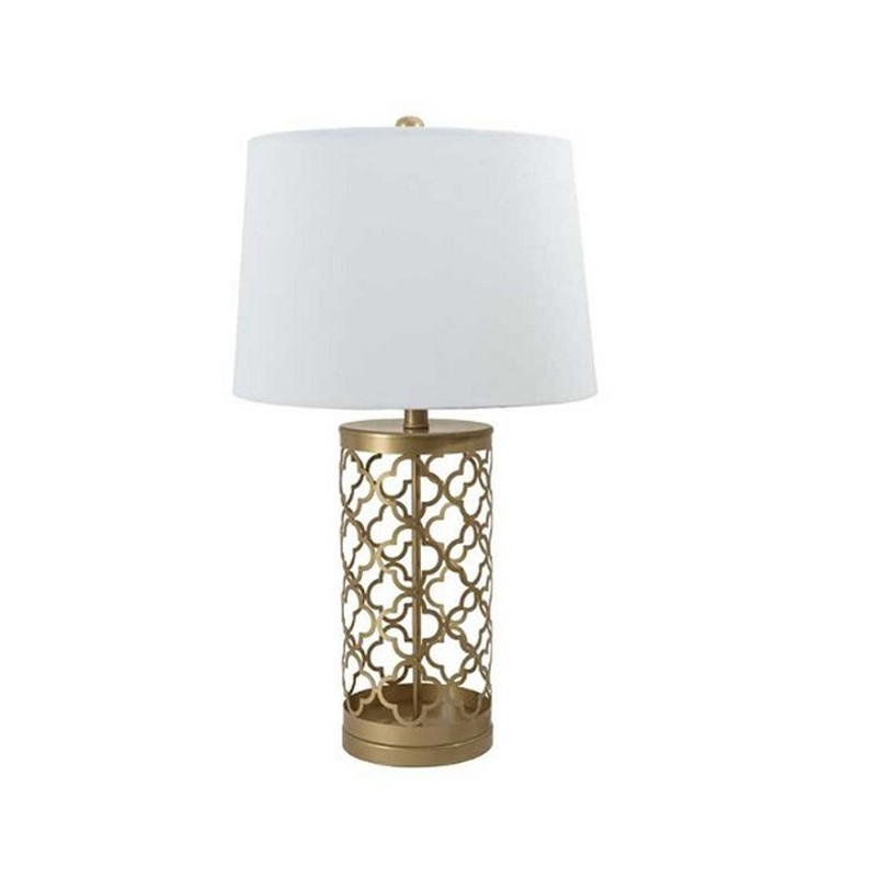 hamilton-table-lamp