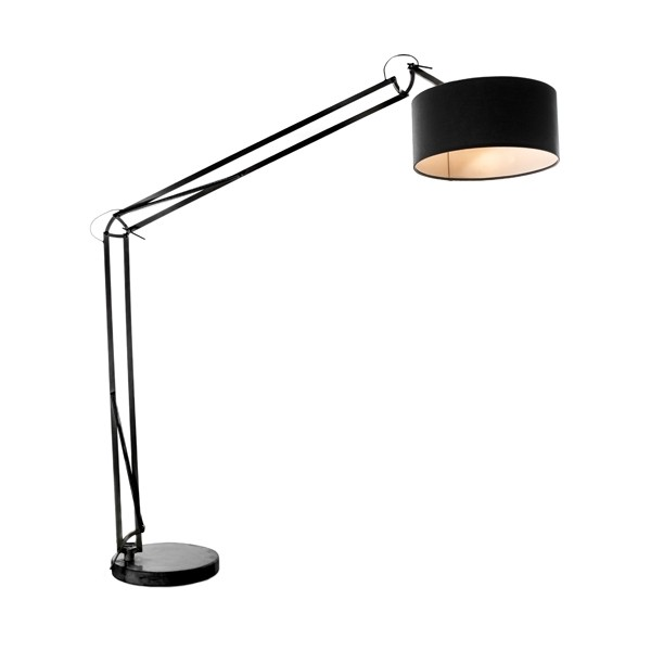 lightstyle-balance-floor-lamp